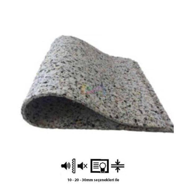 bondex sünger 10 mm