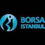 Borsa-İstanbul