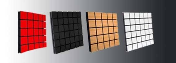 akustik-ahsap-panel