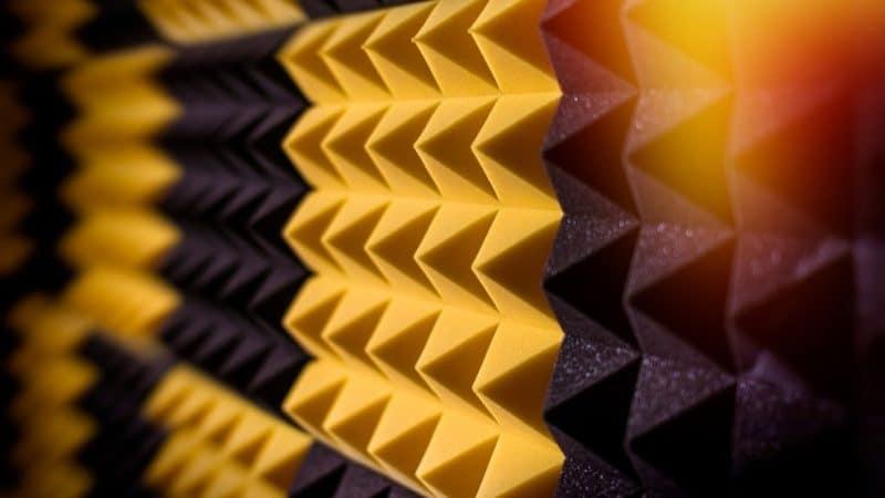 akustik-sunger-piramit