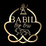 babil-bigboss