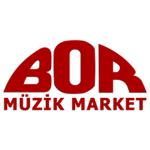 bor-müzik-aletleri