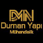 duman-logo