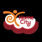 home-city