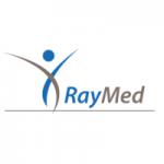 raymed-medikal