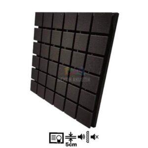 vicoustic flexi panel