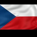 çek cumhuriyeti başkonsolosluğu